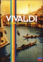 Vivaldi - Four Seasons In Venice