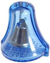 Happy Pet Bel - Vogelspeelgoed - Small - 27 x 9 x 8 cm