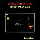 Live In Japan, Vol. 2