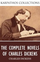 The Complete Novels of Charles Dickens