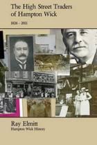 The High Street Traders of Hampton Wick
