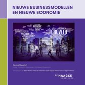 Nieuwe businessmodellen en nieuwe economie