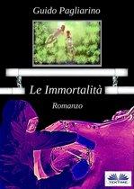 Le Immortalità