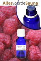 Framboos parfum-olie