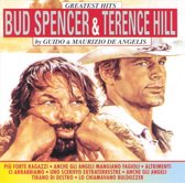 Bud Spencer/Terence Hill