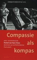 Compassie Als Kompas