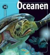 Insiders - Oceanen