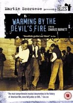 Warming By The Devils Fir