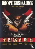 Brothers In Arms (dvd)