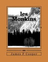 Les Monkins
