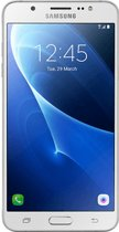 Samsung Galaxy J7 2016 - 4G - 16GB - Wit