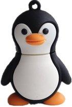 Pinguïn - USB-stick - 8 GB