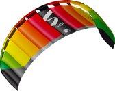 HQ Symphony Pro 2.5 R2F Rainbow
