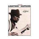 Lightnin' (The Blues Of...)