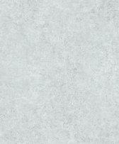 Escapade/Couleurs/Reflets beton gri
