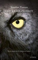 Het Kraus-project