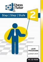 Beginner Schaakcursus Chess Tutor Stap 2 - Windows