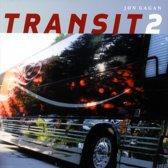 Transit 2