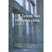 De Zonen van Hippokrates