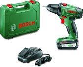 Bosch PSR 14,4 LI-2 Accuboormachine - 14,4 V