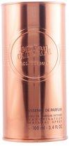 Jean Paul Gaultier - Eau de parfum - Classique Essemce - 100 ml