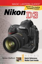 Magic Lantern Guides®: Nikon D3