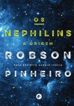 Os nephilins
