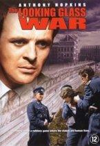 Looking Glass War (dvd)