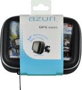 Azuri universeel waterproof tasje 3.5