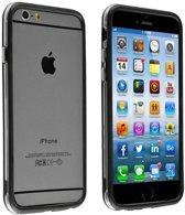 apple iphone 6 kopen in amerika