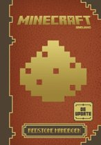 Minecraft 6 - Redstone handboek
