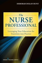 The Nurse Professional