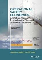 Operational Safety Economics