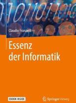 Essenz Der Informatik