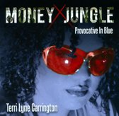 Money Jungle: Provocative