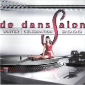 De Danssalon Winter Celebration 2000