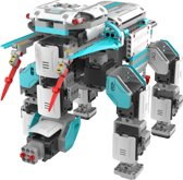 Jimu Inventor Kit - 6-in 1 Programmeerbare Robot