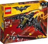 LEGO Batman Movie De Batwing - 70916