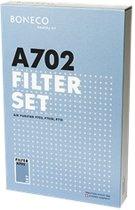 Boneco Filter Set A702 (voor P700)