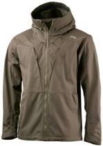 | Lundhags Outdoor winterjassen voor Heren kopen