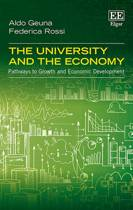 The University and the Economy