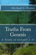 Truths from Genesis
