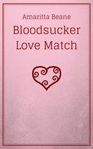 Bloodsucker Love Match