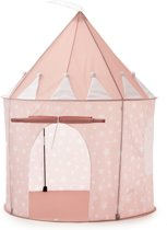 Kid's Concept Speeltent Star Roze