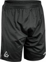 Acerbis Sports ATLANTIS SHORTS BLACK 3XS