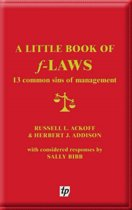 A Little Book of F-laws