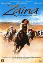 Zaïna, Cavalière De L'atlas (dvd)