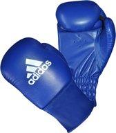 adidas Rookie 3 Boxing Glove - Sporthandschoenen -  Kinderen - Maat 8 OZ - Blauw