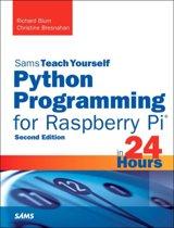 Blum:Python Prog for Rasp Pi STY_p2