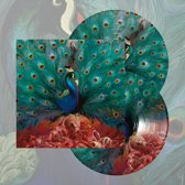 Sorceress (Picture Disc)